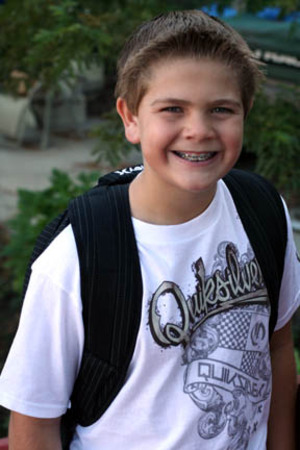 Zach_first_day_of_school_82508