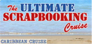 Ultimate_scrapbook_cruise_logo